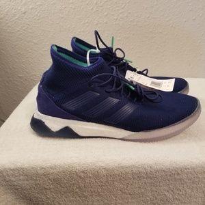 Adidas Predator Tango 18.1 TR Boost CP9270 Men 7.5